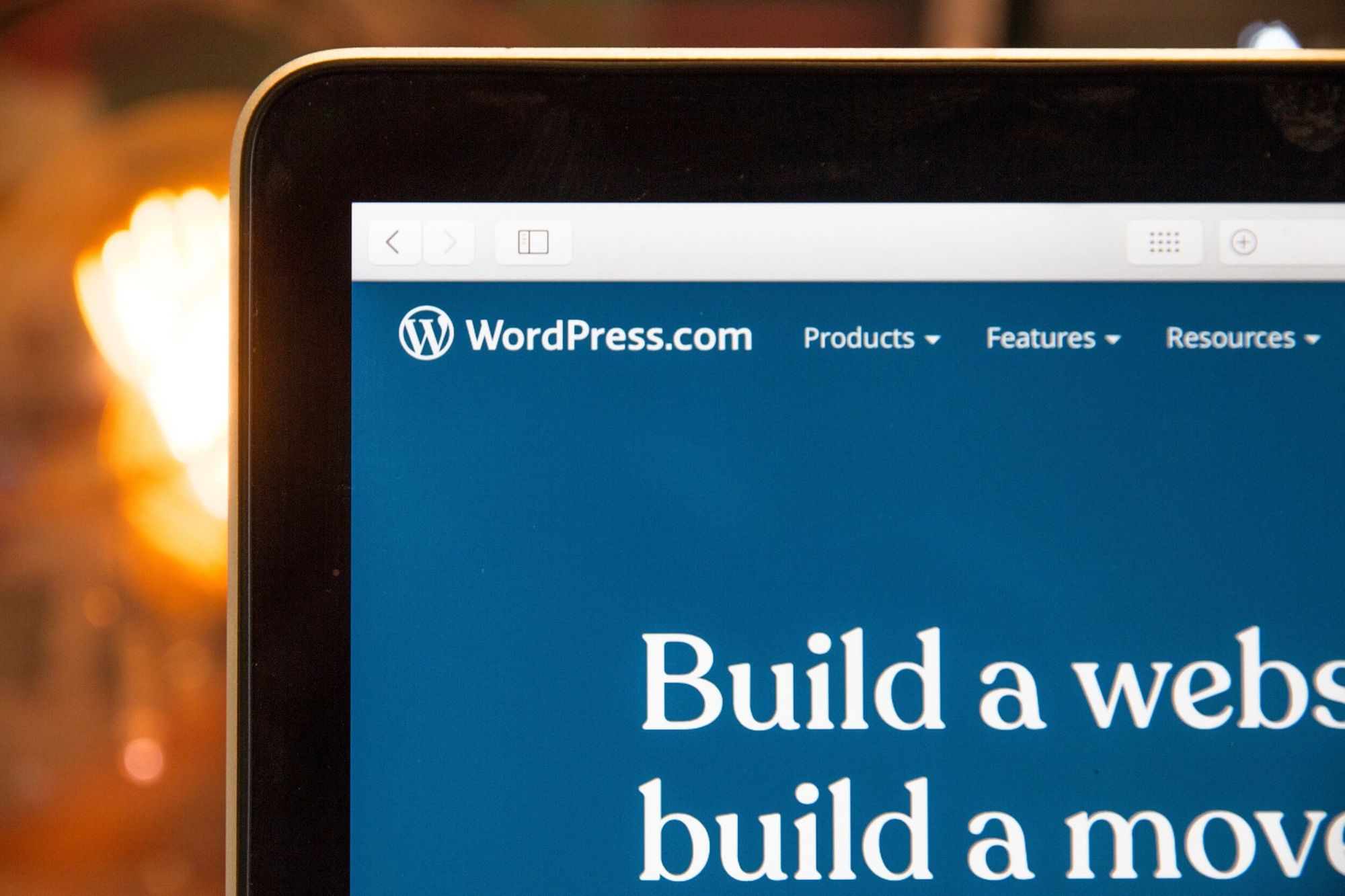 WordPress 404 Errors with Advanced Custom Fields