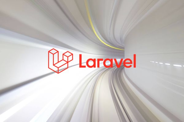 Which is the best Laravel cache driver for performance?